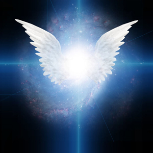 Angels Guide You Session Descpriptions