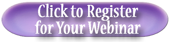 Whats Your Abundance Frequency Webinar