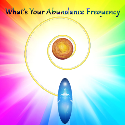 Whats Your Abundance Frequency