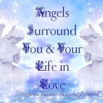 Angel Intuitive Guidance